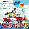 No Way . . . Way!: Road Trip (Smithsonian)