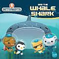 Octonauts and the Whale Shark (Octonauts)