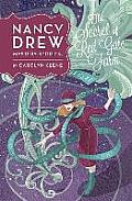 The Secret of Red Gate Farm #6 (Nancy Drew)