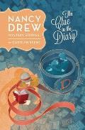 The Clue in the Diary #7 (Nancy Drew)