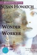 Wonder Worker