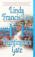 Nightingales Gate