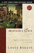 Mistler's Exit