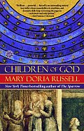 Children of God  Cover