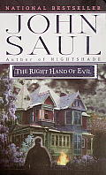 Right Hand Of Evil
