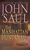 Manhattan Hunt Club