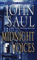 Midnight Voices