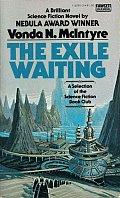 Exile Waiting by Vonda Mcintyre