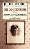 Self Consciousness Memoirs