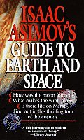 Isaac Asimov's Guide to Earth and Space