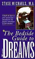 Bedside Guide to Dreams