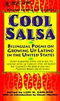 Cool Salsa Bilingual Poems On Growing
