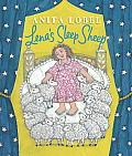 Lena's Sleep Sheep