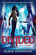 Divided Dualed Sequel