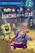 Dancing with the Star (Spongebob Squarepants)