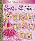 Barbie: 9 Favorite Fairy Tales