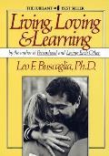Living Loving & Learning