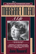 Margaret Mead A Life