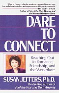 Dare To Connect Reaching Out In Romance
