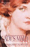 Ladys Maid