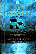 Living By Water True Stories Of Nature