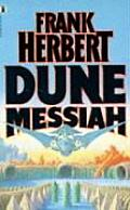 Dune Messiah Dune 02 Uk