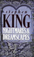 Nightmares & Dreamscapes Uked