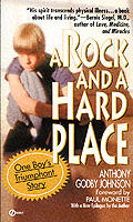 Rock & A Hard Place One Boys Triumphant