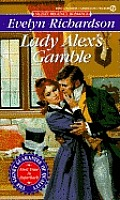 Lady Alex's Gamble
