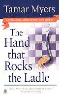 Hand That Rocks The Ladle A Pennsylvania