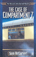 Case Of Compartment 7