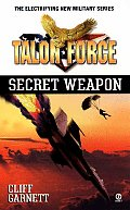 Secret Weapon Talon Force 4