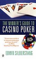 Winners Guide To Casino Poker