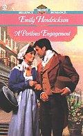 Perilous Engagement