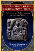 Teachings Of The Compassionate Buddha