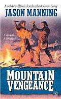 Mountain Vengeance