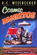 Cosmic Banditos