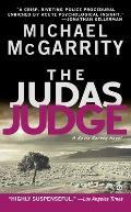 Judas Judge