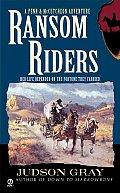 Ransom Riders