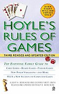 Hoyles Rules Of Games 3rd Edition