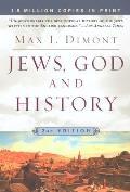Jews God & History