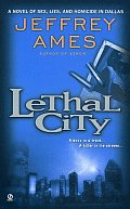Lethal City