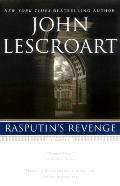 Rasputins Revenge
