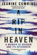 Rip in Heaven A Memoir of Murder & Its Aftermath
