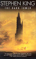 Dark Tower Boxed Set Cover