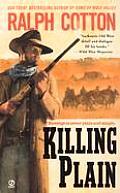 Killing Plain