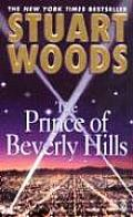 Prince Of Beverly Hills