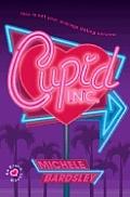 Cupid Inc