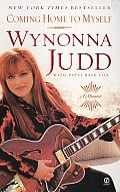 Coming Home To Myself Wynonna Judd