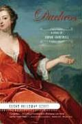 Duchess A Novel Of Sarah Churchill
